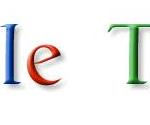 google terms