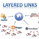 Link-layer