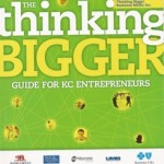 Thinking Bigger magazine