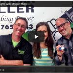 morgan miller plumbing podcast