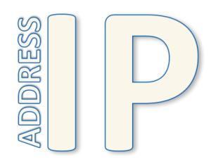 IP_address