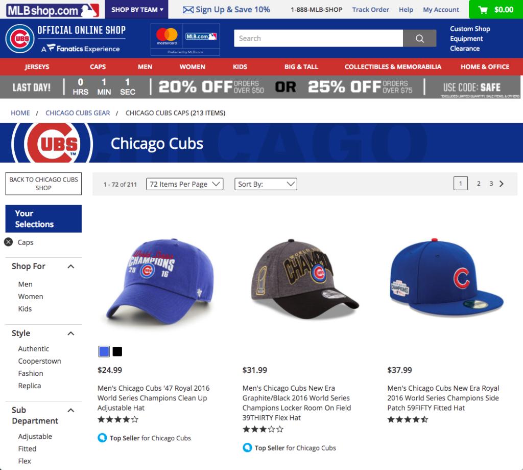 cubs-hats
