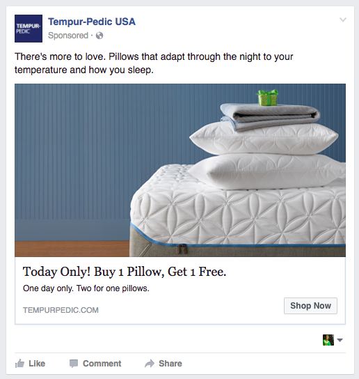 pillow-ad